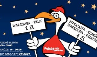 polskibus 2-4zl
